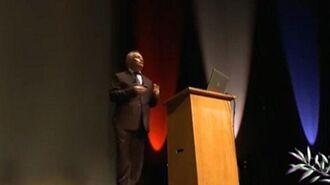 Présidentielle 2012 le programme de François Asselineau, Président de l'UPR (3 10)