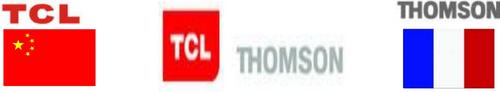 Tcl-thomson