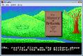 File:U4Screen1