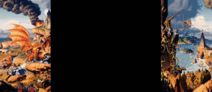 Ultima wiki new
