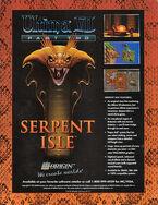 SerpentIsle-advertisement