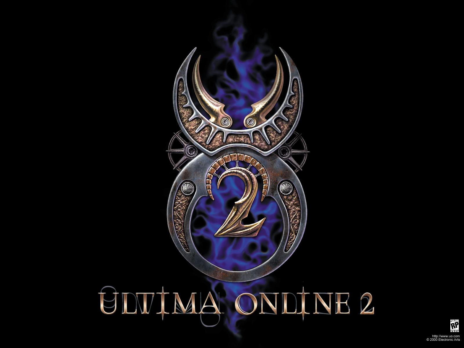 Ultima Online 2 Editable Codex Fandom Powered By Wikia Pin Wiring Diagram Symbol Legend On Pinterest
