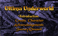 UltimaUnderworldScreen1