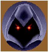 SL-Astaroth