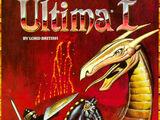 Ultima I