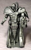 Uoblackthorn-figure