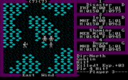 U3 Goblins ( PC DOS Version)