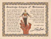 CitizensofBritannia(2)