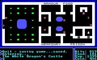 Castle-WD-U1