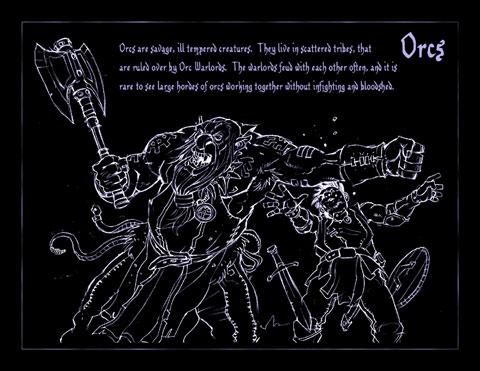 Orcs-02-forum