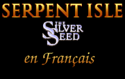 SI-French