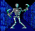 SkeletonU1FM