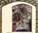 Ultima V Clue Book