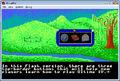 File:U4Screen2
