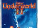 Ultima Underworld II: Labyrinth of Worlds