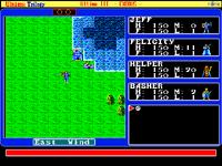 Ultima III FM-Towns(1)