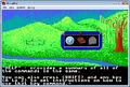 File:U4Screen3