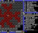 Great Stygian Abyss (Ultima IV)