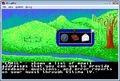 File:U4Screen5