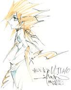 Hiroyuki Takei's 7th Anniversary