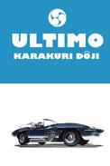 Karakuridoji Ultimo covers 2