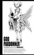 God Pardonner