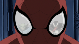 Venom - Parte 2