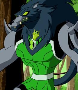 BlitzwolferOVTabber