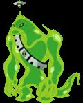 120px-Humungoopsaur