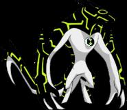 Ultra T Supremo(B10S) 2