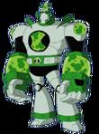 AtomixOMX