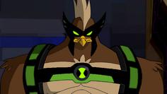 Falco Golpe-ORN
