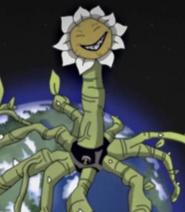 PlantapocaTabberAFDP