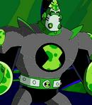 AtômicoHA