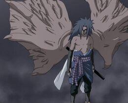 SasukeCursed2
