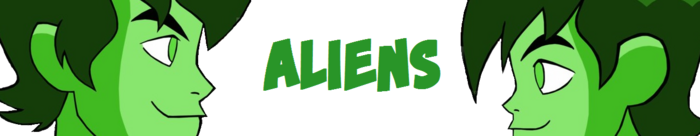 Aliens OmniStar