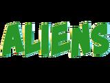 Alienígenas de Ben 10: OmniStar