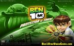 Ben-10-protector-of-earth