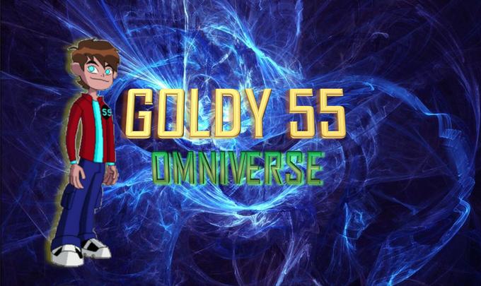 LogoGoldy2