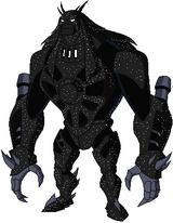 Ultimate Agreggor X