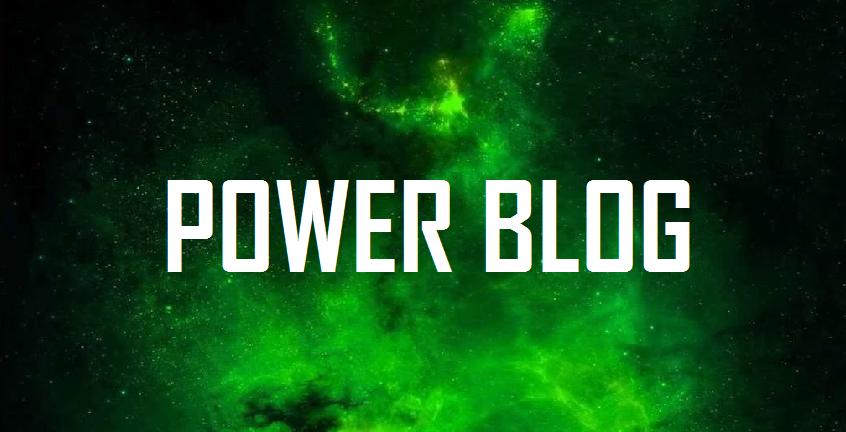 Blog de usuário:KillerYuri345/PowerBlog: Novas Imagens de
