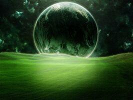 Grande-planeta-verde-64bbe