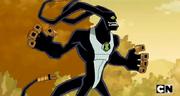 Feedback O Uivo do Homem-Lobo
