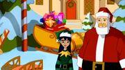 Natal de Bellwood
