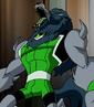 Blitzwolfer HU