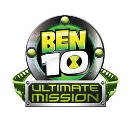 Ben10-logo