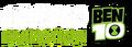 Miniatura da versão das 03h52min de 23 de setembro de 2012