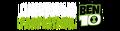 Miniatura da versão das 18h59min de 23 de setembro de 2012