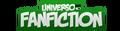 Miniatura da versão das 18h11min de 31 de janeiro de 2015