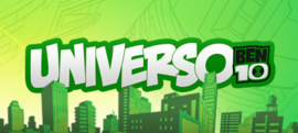 UniversoBen10Oficial